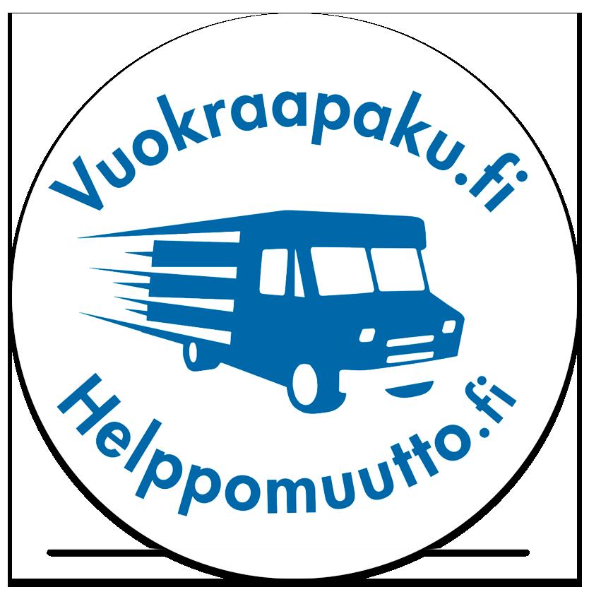 Helppomuutto.fi